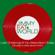Last Christmas (Studio Version) - Jimmy Eat World
