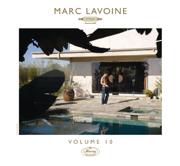 Marc Lavoine, vol. 10 - Marc Lavoine