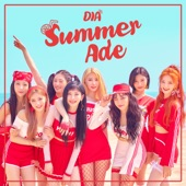 DIA - Pick up the phone