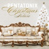 How Great Thou Art feat Jennifer Hudson - Pentatonix mp3