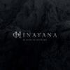 Hinayana - Return to Nothing artwork