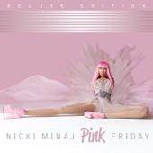 Super Bass - Nicki Minaj
