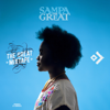 The Great Mixtape - Sampa the Great