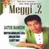 Benang Biru-Meggi.Z