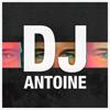 DJ Antoine, Moe Phoenix & Sido - Yallah Habibi (DJ Antoine & Mad Mark 2k18 German Mix) Grafik