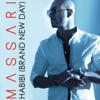 Massari - Habibi (Brand New Day) Grafik