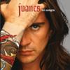 Juanes - La Camisa Negra artwork
