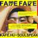 巴黎地狱 (feat. Credit Card) - Kafe.Hu