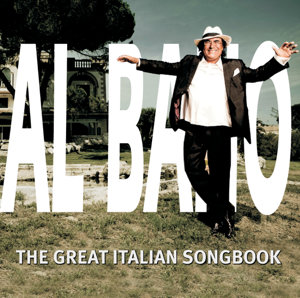 Albano Carrisi - The Great Italian Songbook