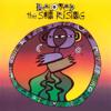 bajar descargar mp3 The Sun Rising (Gentle Night) - The Beloved