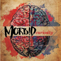 Morbid Curiosity podcast