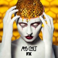 American Horror Story: Cult, Season 7
