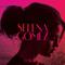 Come & Get It Selena Gomez