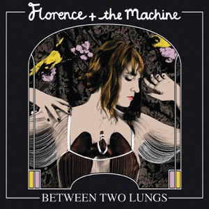 Between Two Lungs (Deluxe)