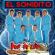 El Sonidito - Hechizeros Band