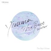 Yiruma the Best Winter