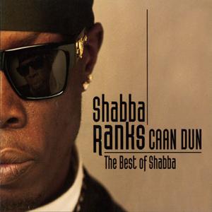 Shabba Ranks - Dem Bow
