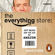 Brad Stone - The Everything Store: Jeff Bezos and the Age of Amazon