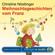 Christine Nöstlinger - Weihnachtsgeschichten vom Franz