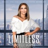 """Limitless (From """"Second Act"""") - Single, Jennifer Lopez"""