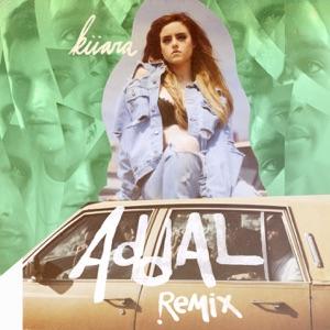 Messy (Addal Remix) - Single Mp3 Download