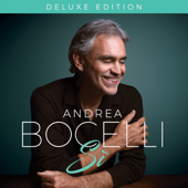If Only (feat. Dua Lipa) - Andrea Bocelli