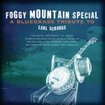 Tom Adams - Foggy Mountain Rock