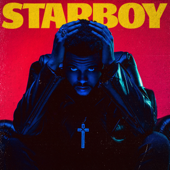[Download] Starboy (feat. Daft Punk) MP3