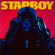 The Weeknd Starboy (feat. Daft Punk) - The Weeknd
