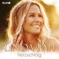Linda Fäh - Ja artwork