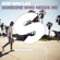 Someone Who Needs Me (Club Mix) - Bob Sinclar