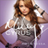 Party In the U.S.A. - Miley Cyrus - Miley Cyrus