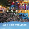 Favela - Alok & Ina Wroldsen