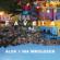 Alok & Ina Wroldsen Favela free listening