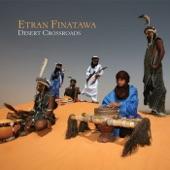 Etran Finatawa - Iguefan