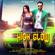 High Glow - Arav Narley