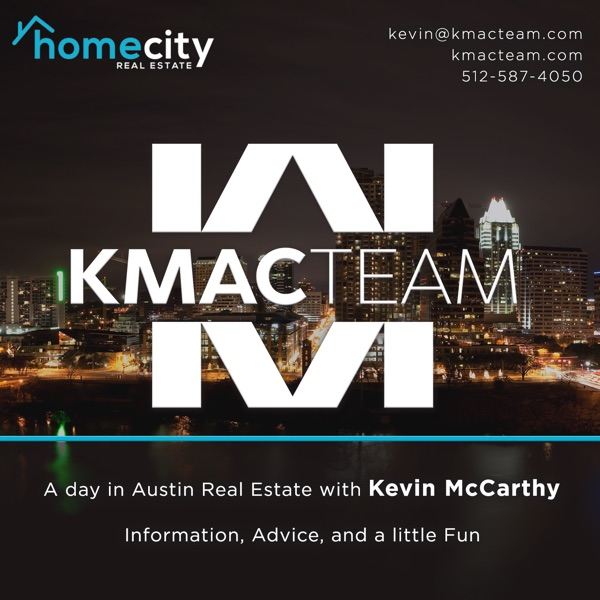 A Day In Real Estate with Kevin McCarthy