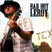 Bad Boy Leroy - Late Night Lovin