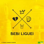 Bebi Liguei (Ao Vivo)