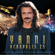 One Man's Dream (Remastered) - Yanni, Royal Philharmonic Orchestra, Charlie Adams, Karen Briggs, Michael