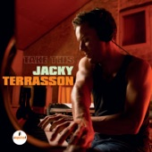 Listen to 30 seconds of Jacky Terrasson - Blue In Green