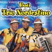 Maracatu êta (feat. Forróçacana)