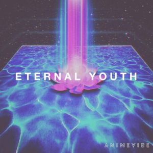 Rude. - Eternal Youth