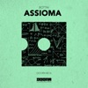 Assioma (Extended Mix)