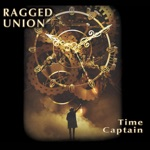 Ragged Union - If You Don't Love Me