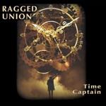 Ragged Union - Smoke and Mirrors