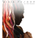 Ainokatachi (feat. HIDE (GReeeeN)) - MISIA