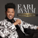 Bless the Lord Oh My Soul (Remix) - Earl Bynum