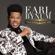 Call Him (feat. Andra' Cross) - Earl Bynum