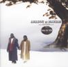 Amadou & Mariam - Sou Ni Tile artwork